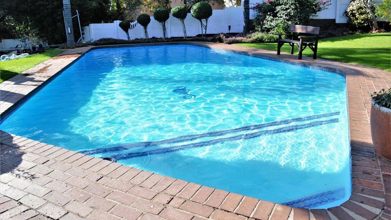 Poxycote | Epoxy pool coatings